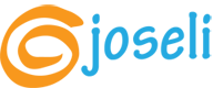 Joseli LLC